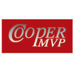 fabric-manufacturer-for-Cooper MVP