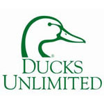 fabric-manufacturer-for-Ducks-Unlimited
