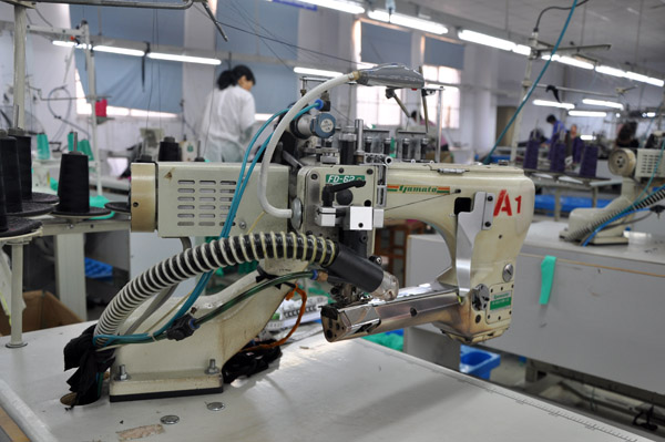 2-yamato-sewing-machine