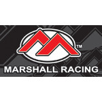 30-Marshall-x