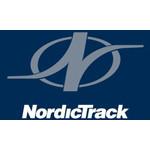 31-NordicTrack-x