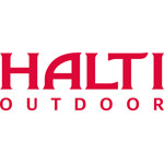 35-halti-Outdoor-x