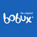 fabric-manufacturer-for-Bobux