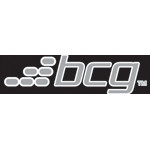 41-BCG-x