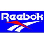 51-Reebok-x