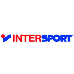 52_intersport