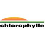 55_Chlorophylle