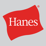 Hanes mens performance