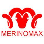 70_merinomax
