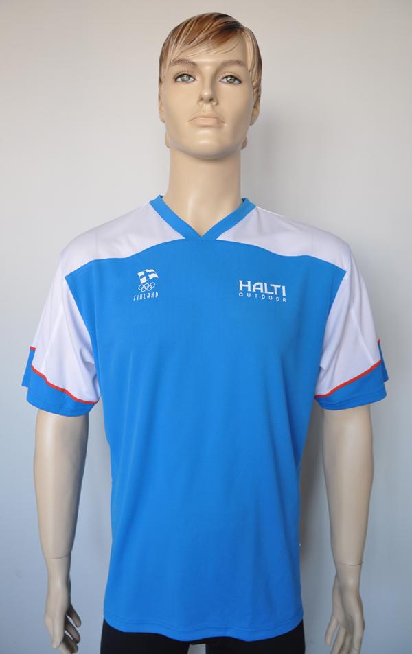 Olympic_tee-shirts-1