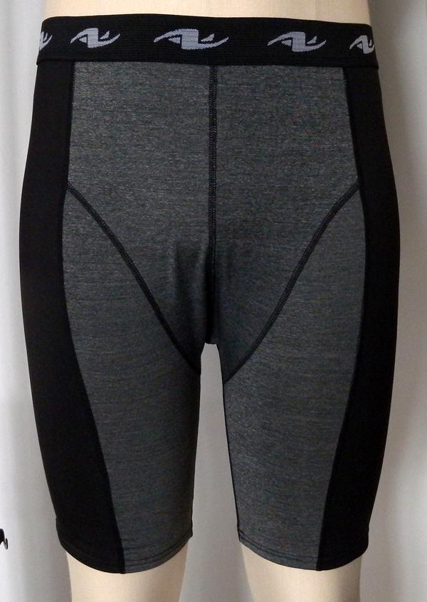 btex-boxer-shorts-a01