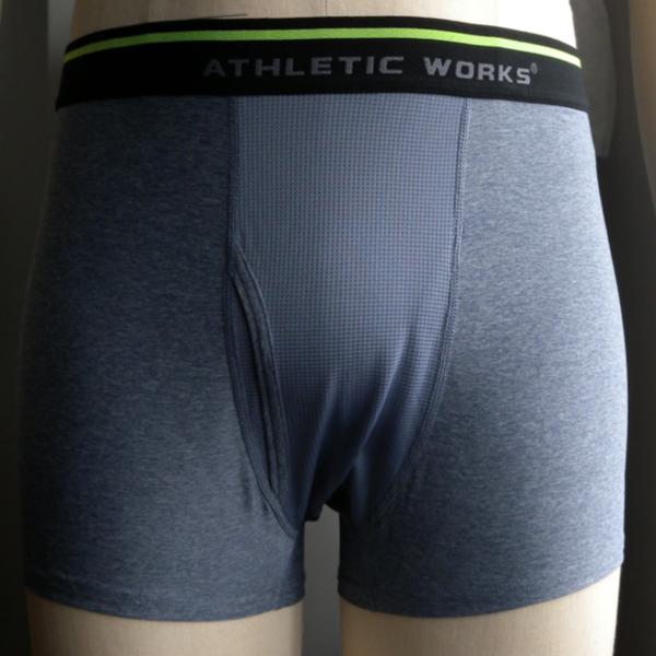 btex-boxer-shorts-a02