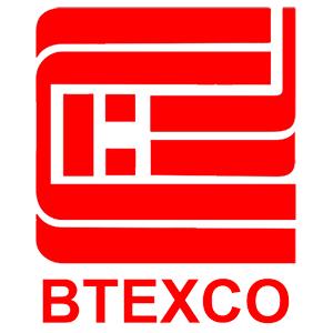 btexco-logo