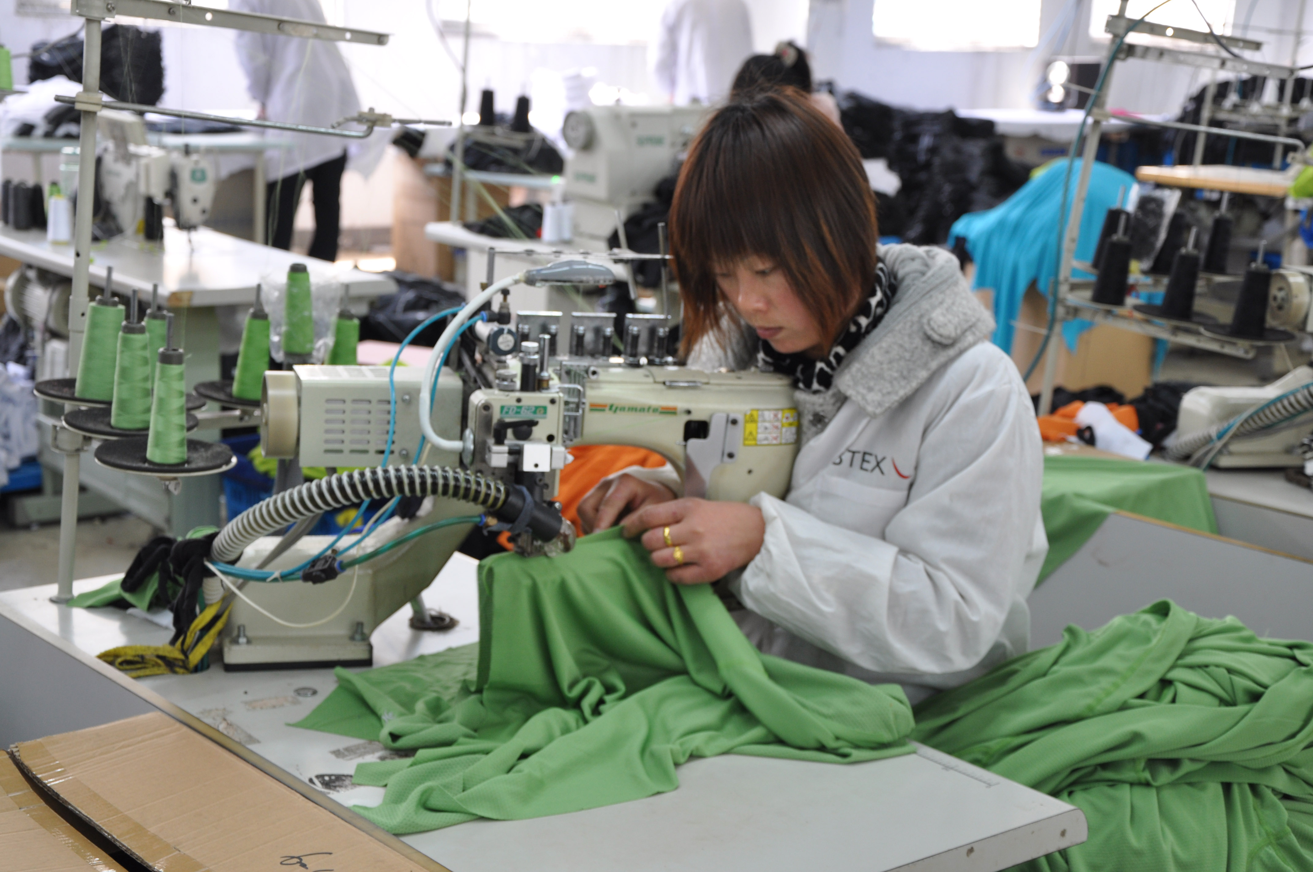 btexco-sewing-4