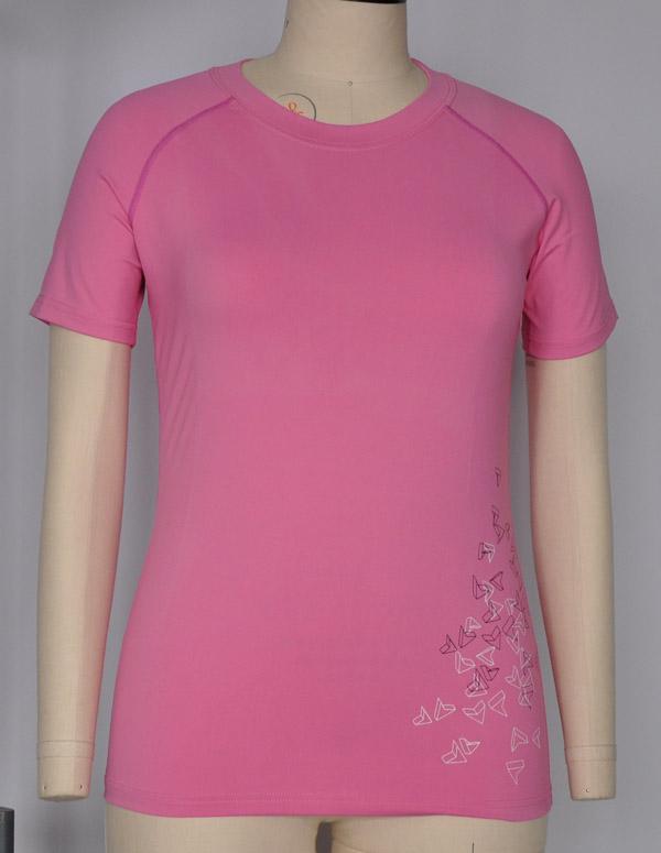 btexco-tee-shirts-1