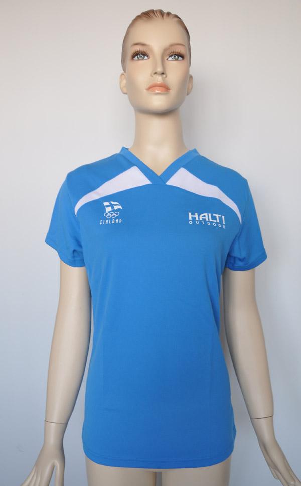 btexco-tee-shirts-3