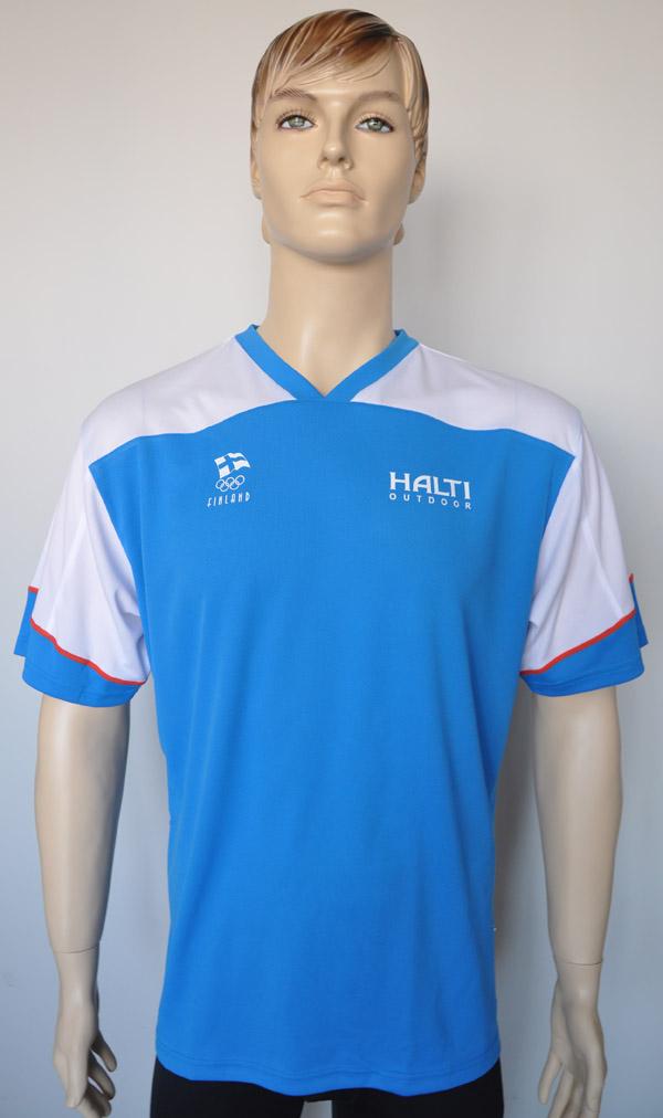 btexco-tee-shirts-4
