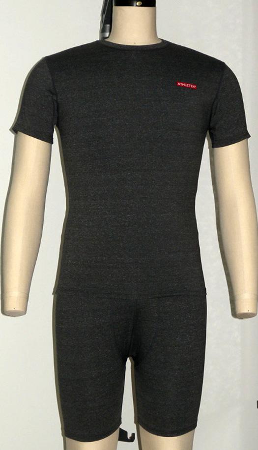 btexco-tee-shirts-5