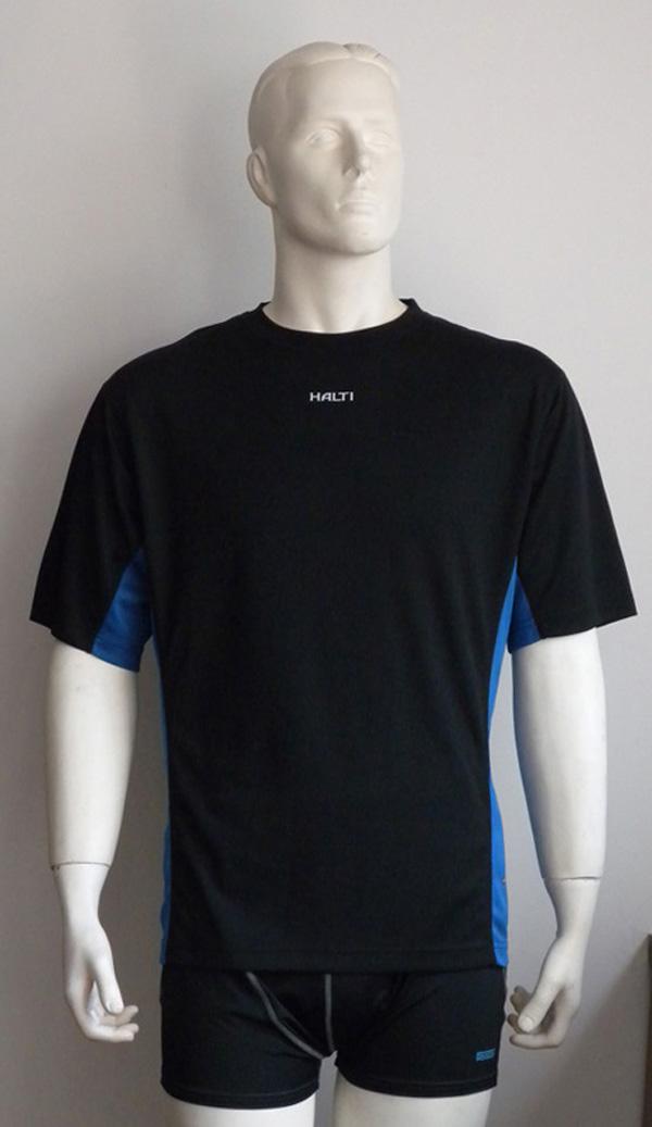 btexco-tee-shirts-6