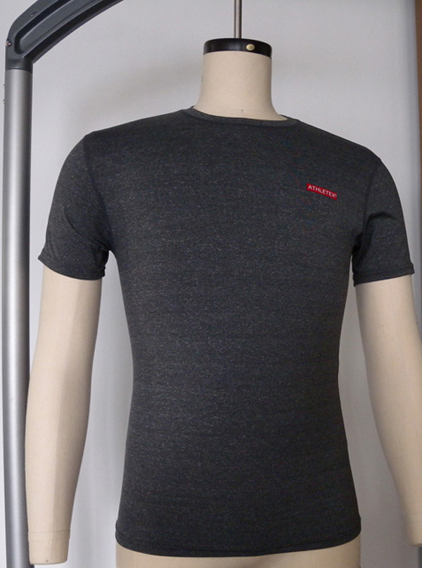 btexco-tee-shirts-7