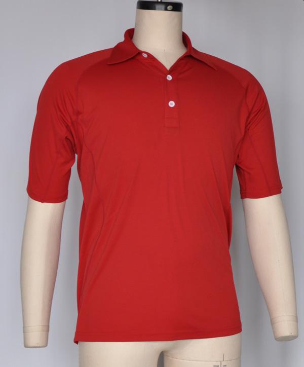 polo-shirts-btex-a1