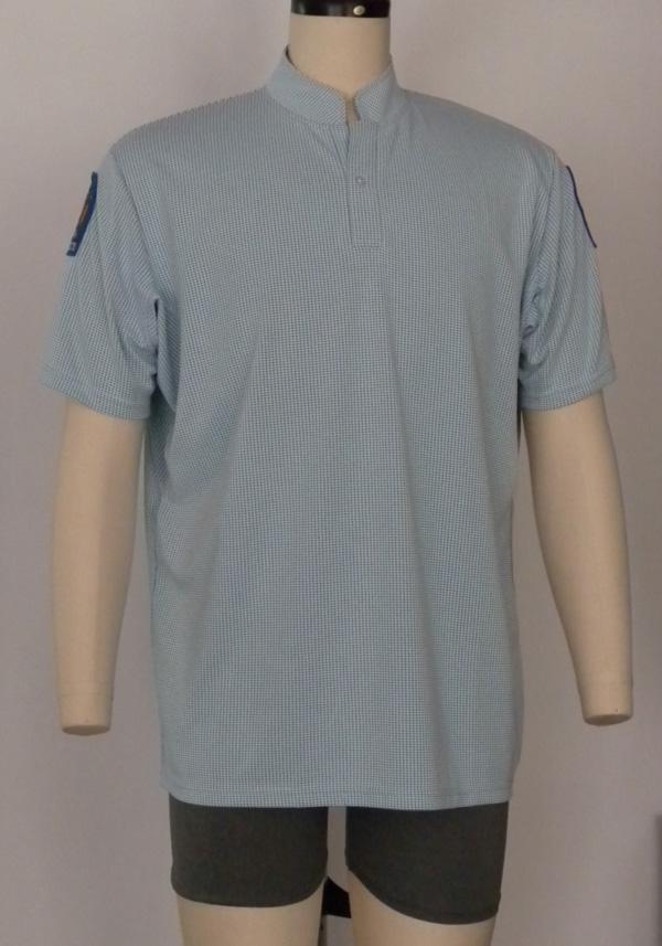 polo-shirts-btex-a2