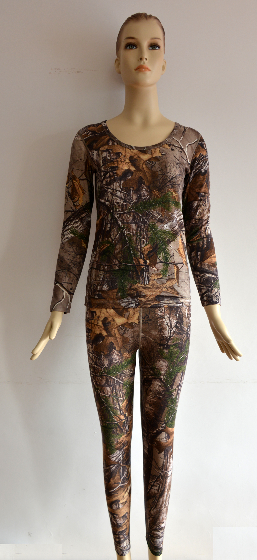 realtree-merino-wool-baselayer-1