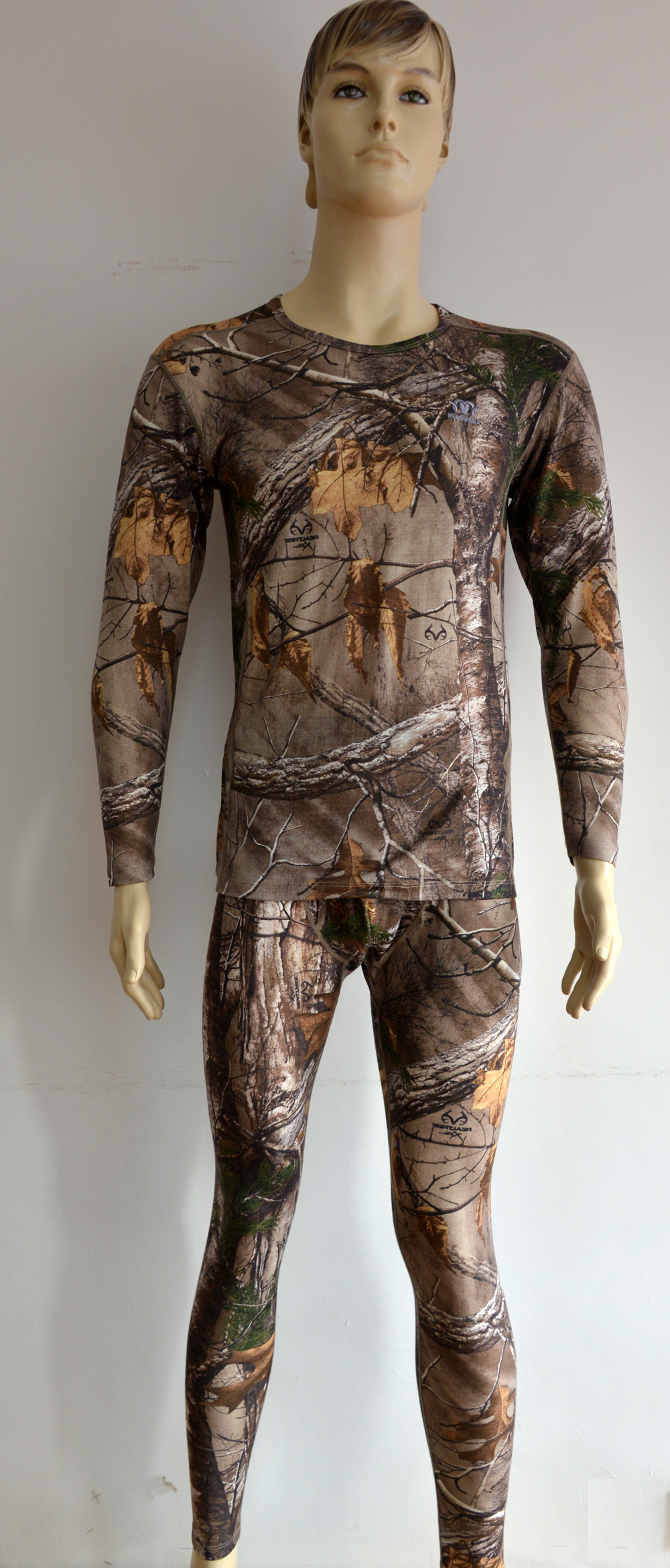 realtree-merino-wool-baselayer-2