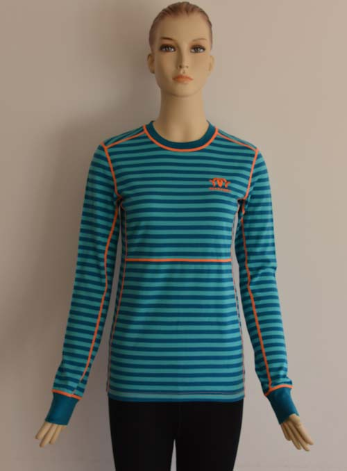 striped-merino-wool-1