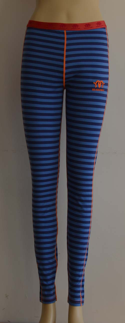 striped-merino-wool-5