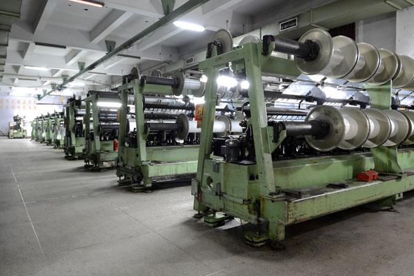 warp-knitting-600-3
