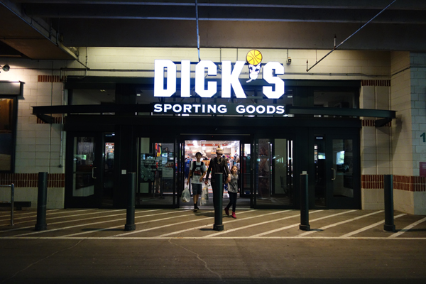 dicks_sporting-tarrytwo_ny_1