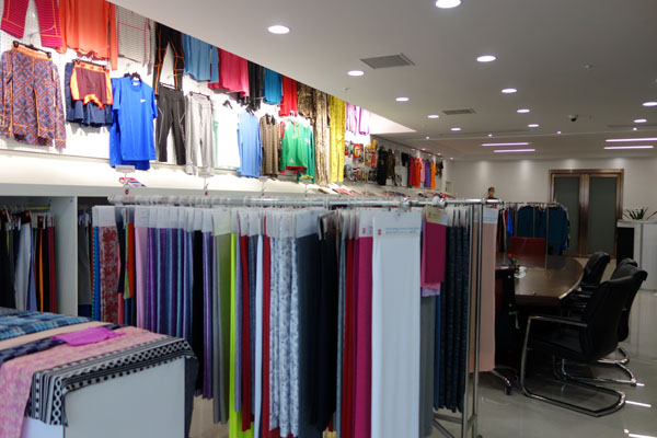 btexco-showroom-5