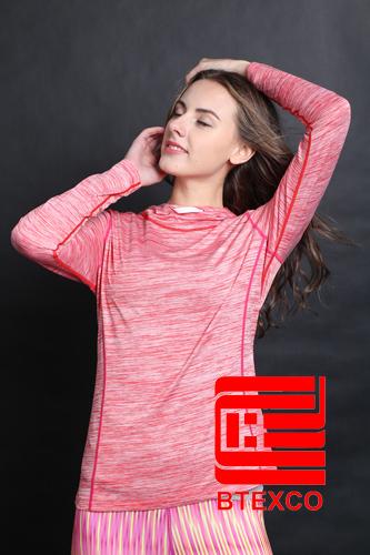 athletic-apparel-11-500