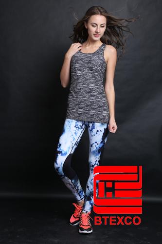 athletic-apparel-13-500