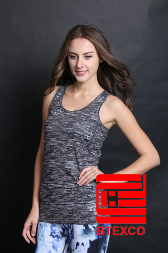 athletic-apparel-14-500