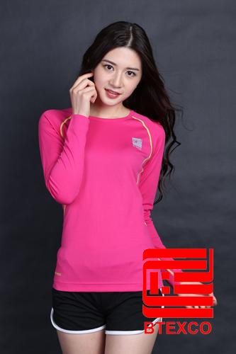 athletic-apparel-20-500
