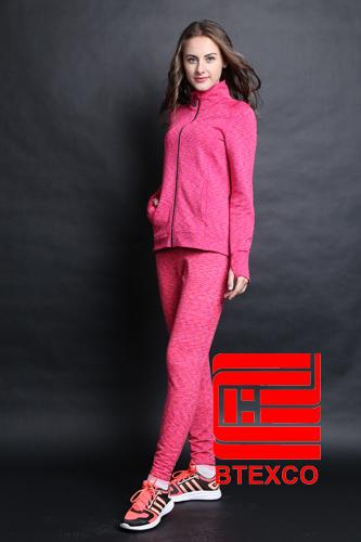 athletic-apparel-4-500