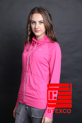 athletic-apparel-6-500