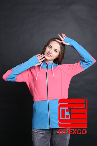 athletic-apparel-7-500