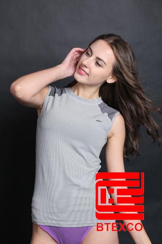 athletic-apparel-9-500