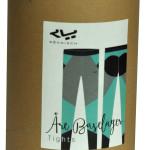 flatlock-sportswear-6s