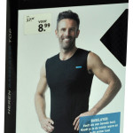 flatlock-sportswear-8s
